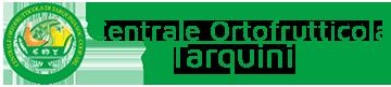 Cooperativa Ortofrutticola di Tarquinia